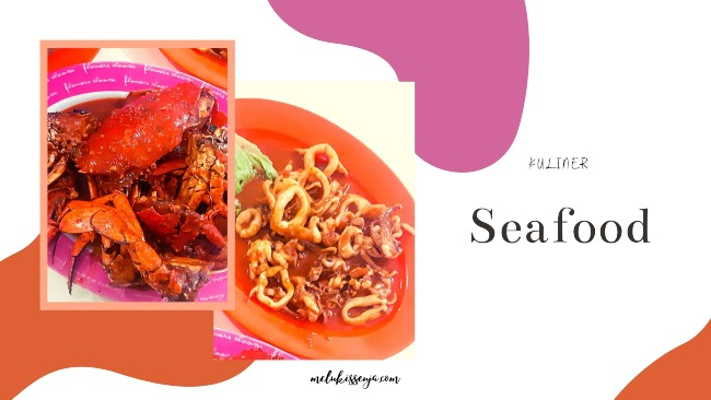 restoran seafood 94 mulyono cikarang