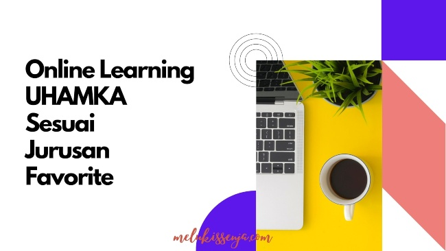 kuliah online learning uhamka